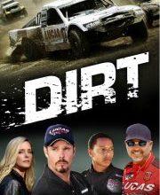 Download Dirt 2018 movie