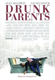 Download Drunk Parents 2019 movie