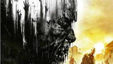 Download Dying Light for PS4