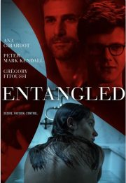 Download Entangled 2019 movie