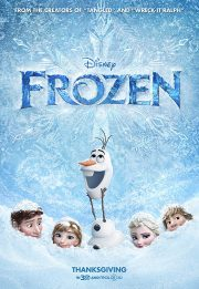 Download Frozen 2013 movie