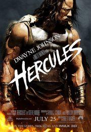 Download Hercules 2014 movie
