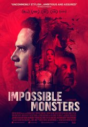 Download Impossible Monsters 2019 movie