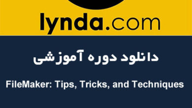 Download Lynda FileMaker: Tips, Tricks, and Techniques