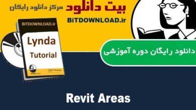 Revit Areas