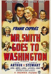 Download Mr. Smith Goes to Washington 1939
