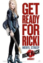 Download Ricki and the Flash 2015 movie