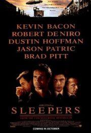 Download Sleepers 1996 movie