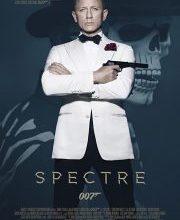 Download Specter 2015 movie
