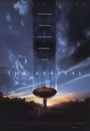 Download The Arrival 1996 movie