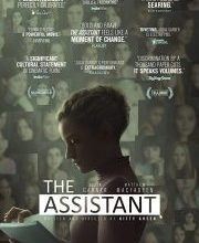 Download The Assistant 2019 movie