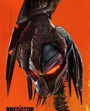 Download The Predator 2018 movie
