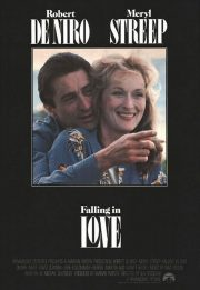 Download the movie Falling in Love 1984