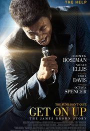 Download the movie Get on Up 2014
