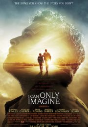 Download the movie I Can Only Imagine 2018