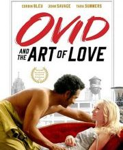 Download the movie Ovid and the Art of Love 2020
