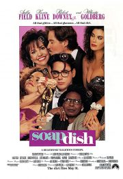 Download the movie Soapdish 1991