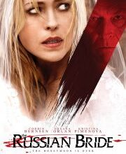 Download the movie The Russian Bride 2019