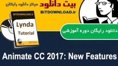Animate CC 2017: New Features