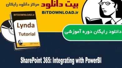 SharePoint 365: Integrating with PowerBI