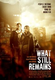 Download What Still Remains 2018 movie