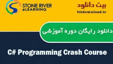 C# Programming Crash Course