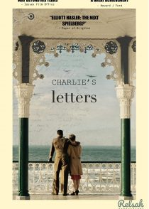 Download Charlie's Letters 2019 movie