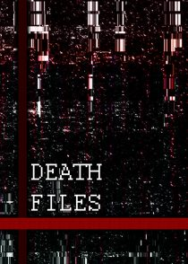 Download Death files 2020 movie