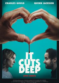Download It Cuts Deep 2020 movie