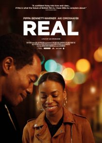 Download REAL 2019 movie
