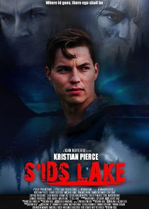 Download the movie S'ids Lake 2019